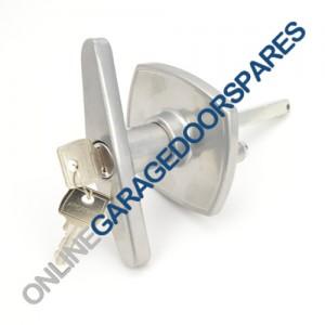 Handles And Locks Online Garage Door Spares