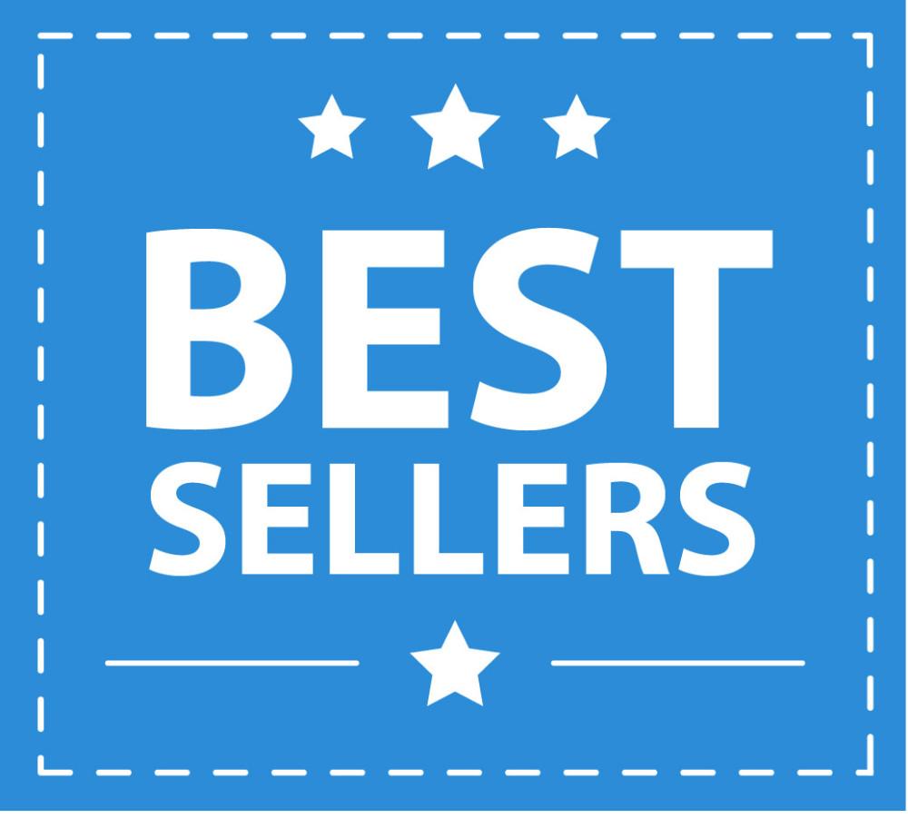 ogds best sellers