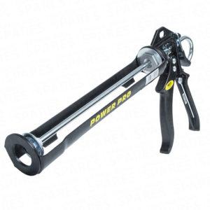Everbuild Power Pro Sealant Gun