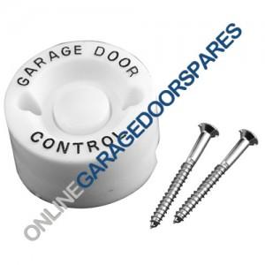 Push Buttons For Garage Doors