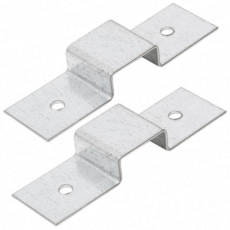 Bars/Locking/Brace Kits
