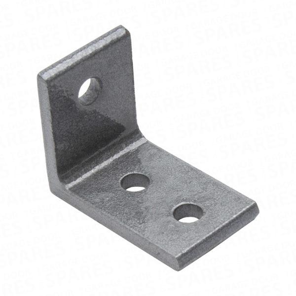 Spring Anchor Bracket – 8-10mm