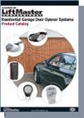 Chamberlain_Liftmaster_Garage_Door_Opener_Range