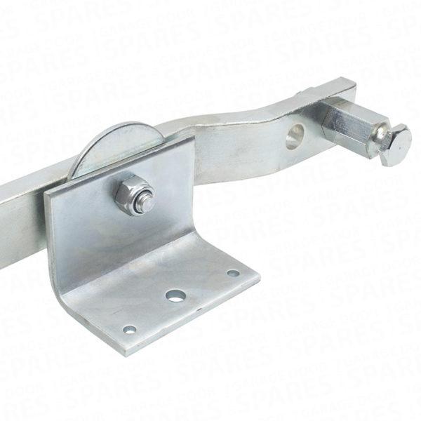 Wessex/Ellard Pivot Arm