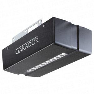 Garador GaraMatic 9 Series 4