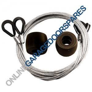 GAS1010-GAS4030-watermark.jpg