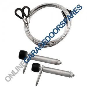 GAS1010-GAS4060-watermark.jpg