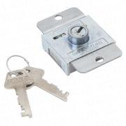 Westland Garage Door Lock ZA Series Cabinet