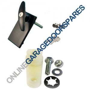 GAS2020-GAS2120-watermark.JPG