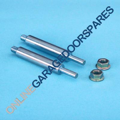 GAS4096-LR.jpg
