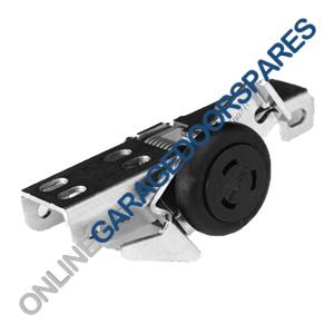 GAS4110