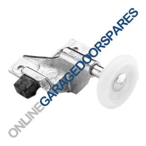 GAS4150-60-70-80