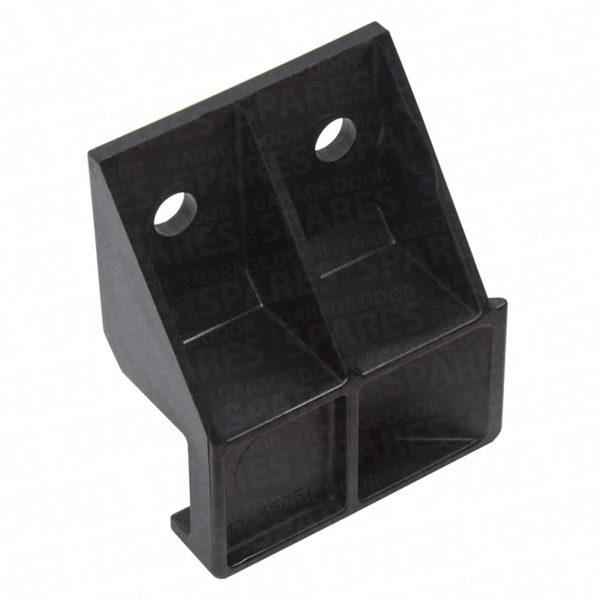 Pivot Block (Frame) LH