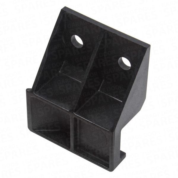 Pivot Block (Frame) RH