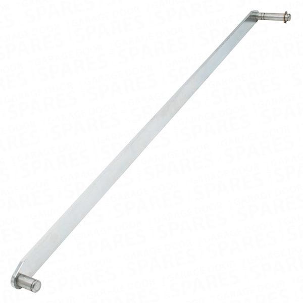 Genuine Garador Link Arm SG230-11R