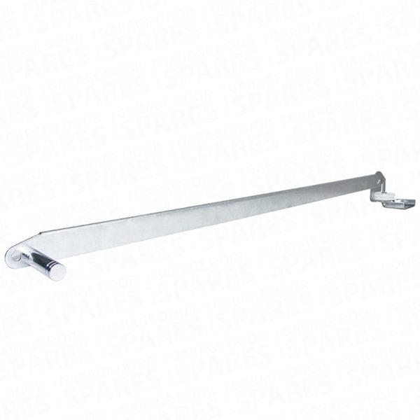 Genuine Garador Link Arm and Wall Bracket SLA1