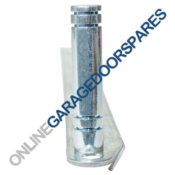 GAS5230_MG_5136