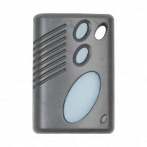 Gliderol 868MHz Handset