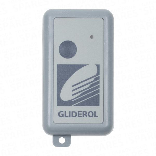 Gliderol 27MHz Handset