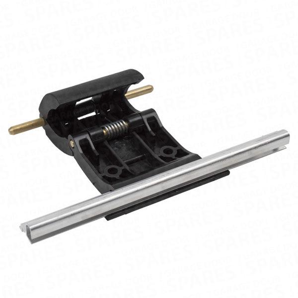 Gliderol Compact Rigid Link
