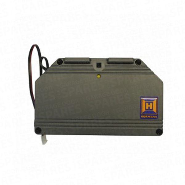 Hormann Emergency Accumulator Battery