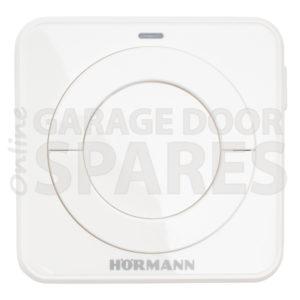 Hormann FIT 2-1 BS