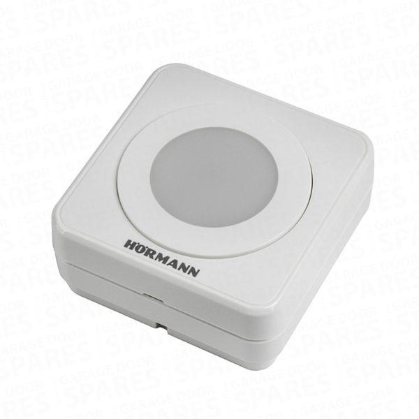Hormann Internal Push Button IT1b-1
