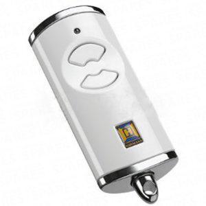 Hormann BiSecur 868.3MHz Micro Handset