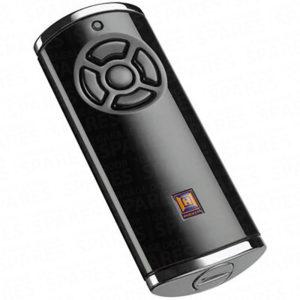 Hormann BiSecur 868.3MHz Standard Handset