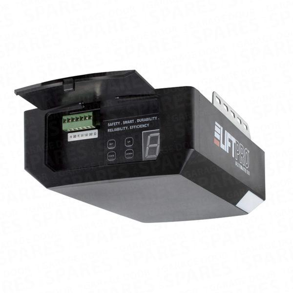 LiftPro Ultimate 1000 Garage Door Opener