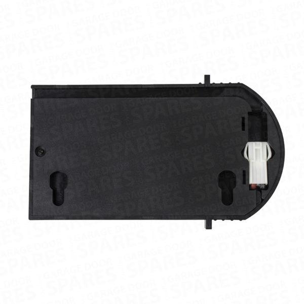 LiftPro Lithium Battery Backup