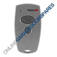 MAH9593