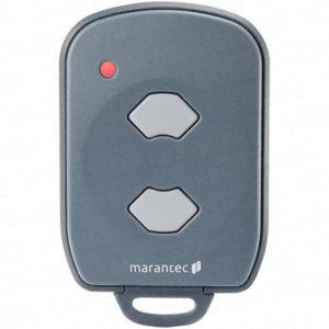 Marantec remote control digital 392