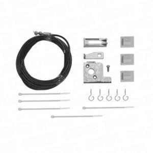 Marantec Special 302 Emergency Release Device