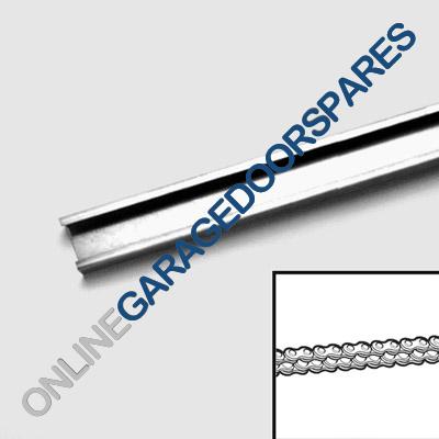 Roller-chain-rail-LR