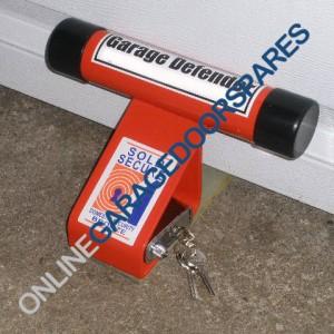 SEC1000-Shape-Garage-Defend.jpg