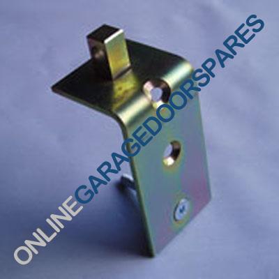 SEC1275-PJB409.jpg