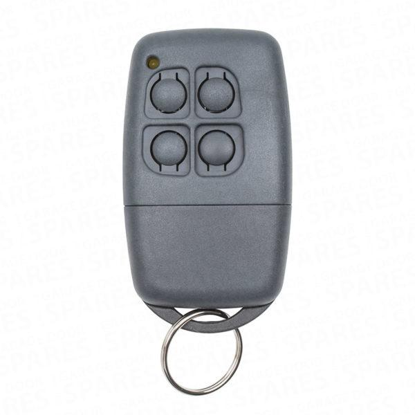 Midi 433MHz Keyfob Handset