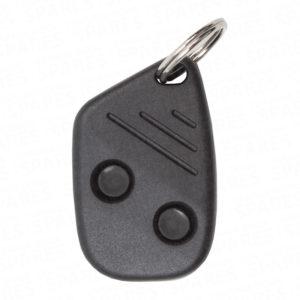 Mini 433MHz Keyfob Handset