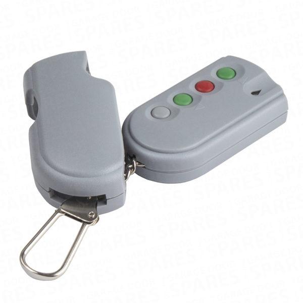 SWS SeceuroGlide SeceuroSmart remote control handset