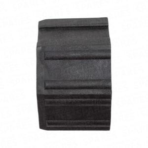 Somfy Drive Wheel 70mm (LT60)