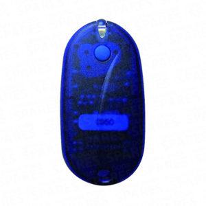 TX1 Keyfob Handset