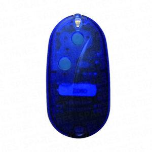 TX2 Keyfob Handset