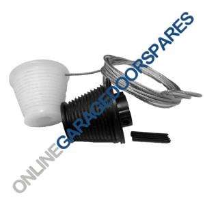 Apex cones & cables