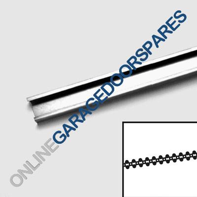 ball-rope-rail-LR