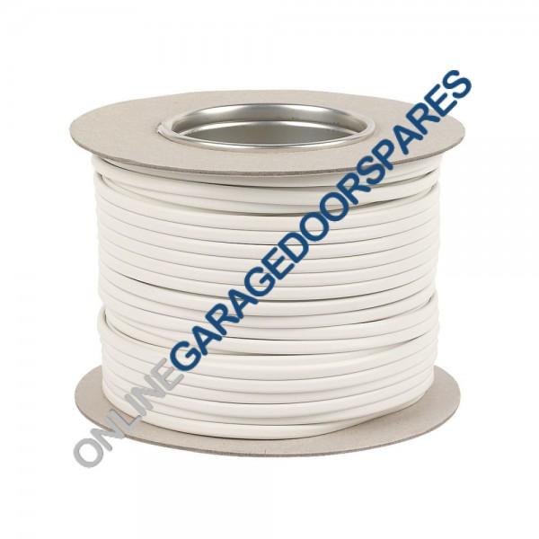cable-flex