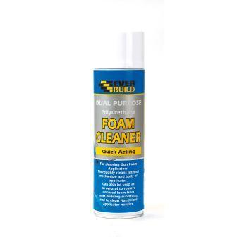 everbuild-foam-cleaner