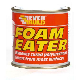 everbuild-foam-eater