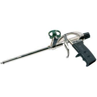 everbuild-medium-metal-gun
