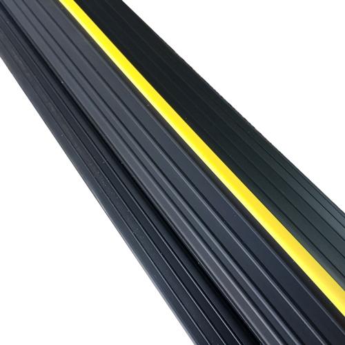 floor-seal-strip